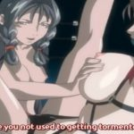 Bible Black: New Testament Subbed Episode 5