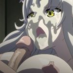 Koi Maguwai Uncensored Episode 1